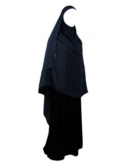 Essential Shayla - XL(Navy Blue)