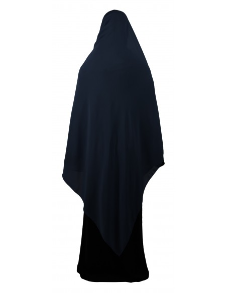 Essential Shayla - XL (Navy Blue)