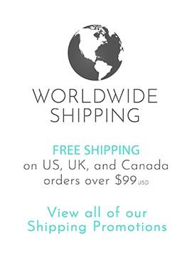 shippingpromos.jpg